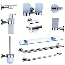 Allam Trading Bathroom Accessories Gallery